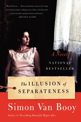 The Illusion of Separateness Cover Image