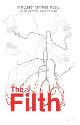 The Filth Deluxe Edition Cover Image