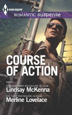 Course of Action Cover Image
