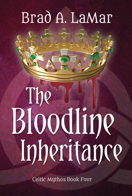The Bloodline Inheritance Cover