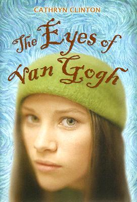 The Eyes of Van Gogh Cover Image