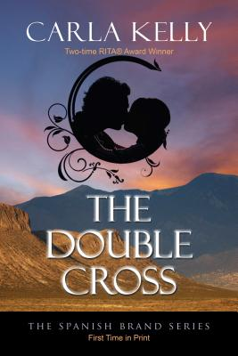 The Double Cross (Spanish Brand #1) Cover Image