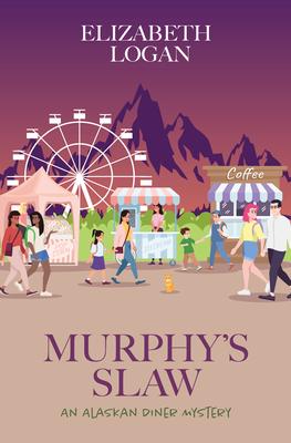Cover for Murphys Slaw