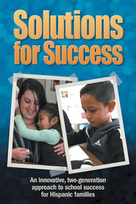 Solutions for Success Cover Image