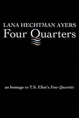 Cover for Four Quarters