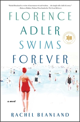 Florence Adler Swims Forever: A Novel