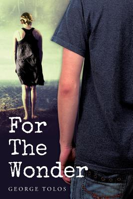 For the Wonder Cover