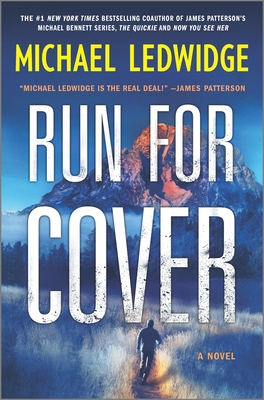 Run for Cover Cover Image