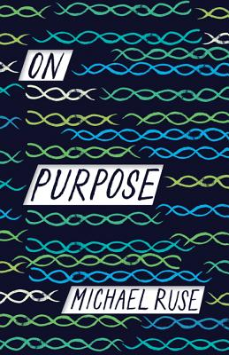 On Purpose Cover Image