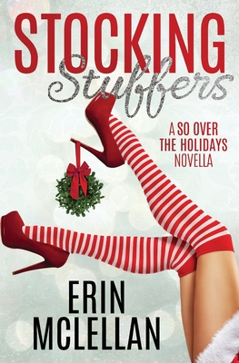 Stocking Stuffers Cover Image