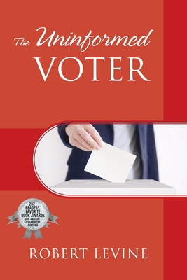 The Uninformed Voter Cover Image