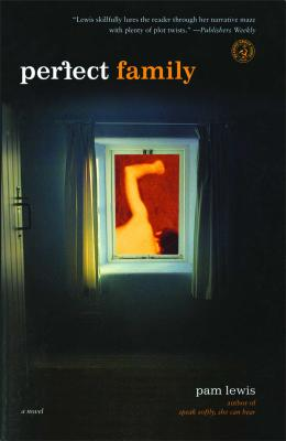 Cover for Perfect Family