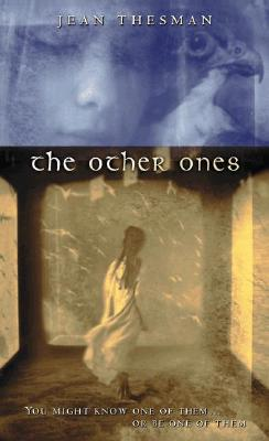 The Other Ones Cover Image