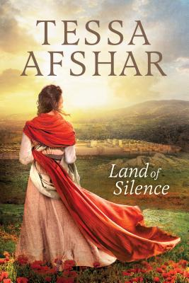 Land of Silence Cover Image