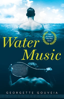 Water Music Cover Image