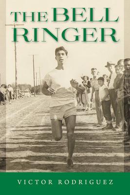 Cover for The Bell Ringer (Al Filo