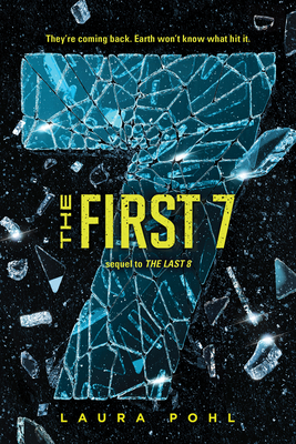 The First 7 Cover Image