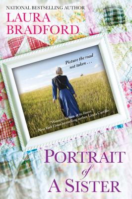Portrait of a Sister Cover Image