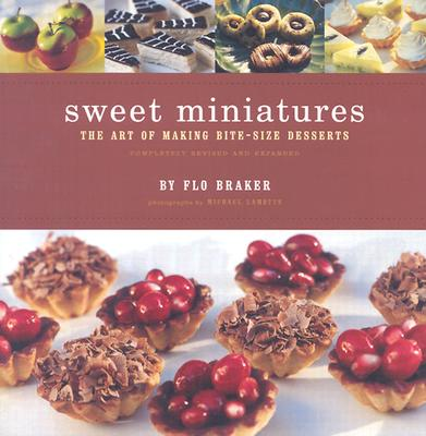 Sweet Miniatures Cover