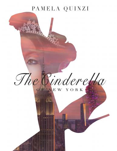 The Cinderella of New York Cover Image