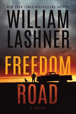 Freedom Road Cover Image