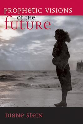 Prophetic Visions of the Future Cover
