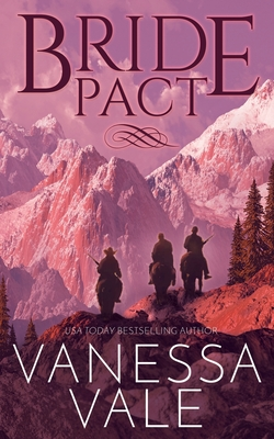 Bride Pact Cover Image