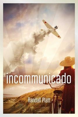 Incommunicado Cover Image
