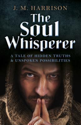 Cover for The Soul Whisperer