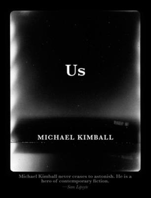 Us Cover Image