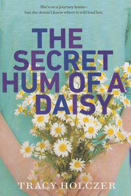 The Secret Hum of a Daisy Cover