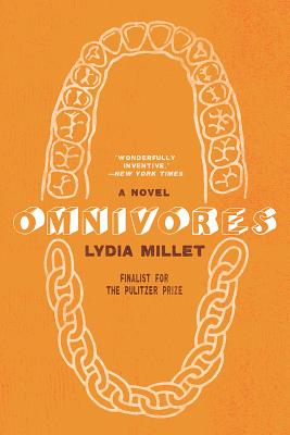 Omnivores Cover Image