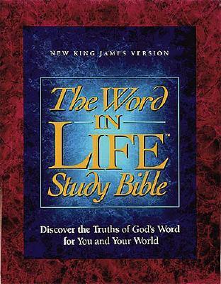 The Jerusalem Bible (1966)