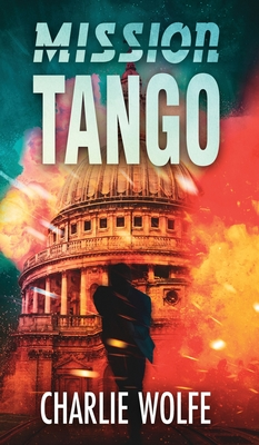 Mission Tango Cover Image