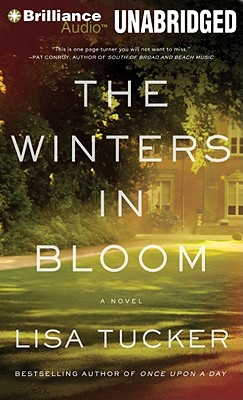 The Winters in Bloom Cover