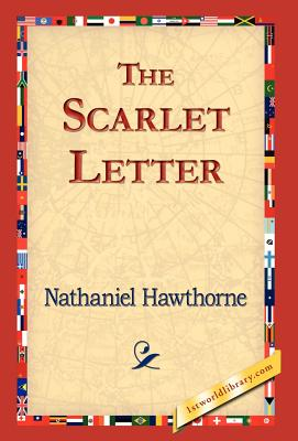 shunning in todays society in the scarlet letter by nathaniel hawthorne None of the fundamental characters in the scarlet letter by nathaniel hawthorne have the capacity 0115 966 7955 today's opening puritan society of.