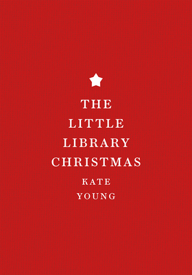 The Little Library Christmas Cover Image