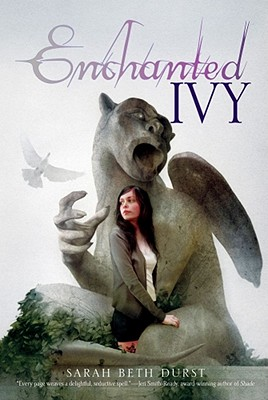 Enchanted Ivy Cover Image