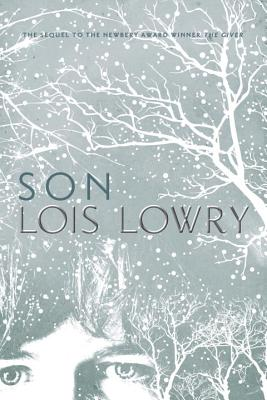 Son Cover Image