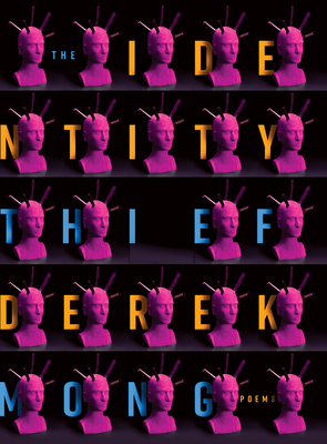 The Identity Thief Cover Image