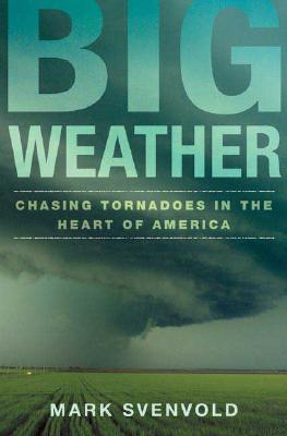 Big Weather Cover