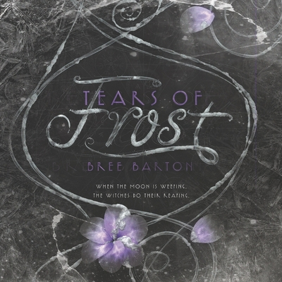 Tears of Frost Cover Image
