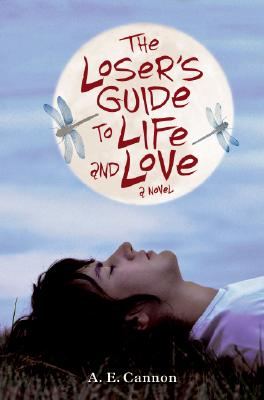 The Loser's Guide to Life and Love Cover