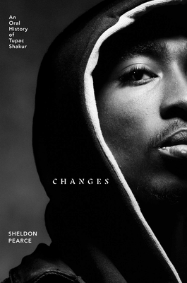 Cover for Changes