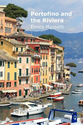 Portofino and the Riviera Cover Image