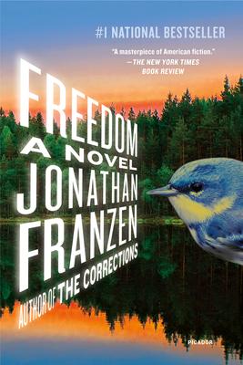 FreedomJonathan Franzen