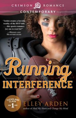 Running Interference Cover Image