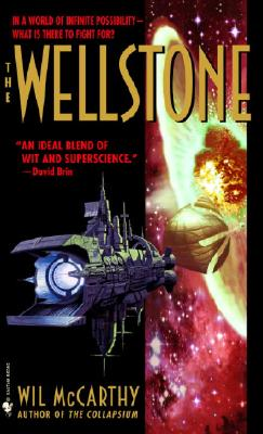 The Wellstone: A Queendom of Sol Novel (The Queendom of Sol #2) Cover Image