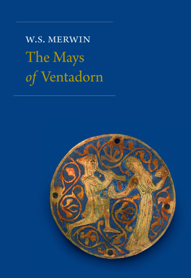 Cover for The Mays of Ventadorn