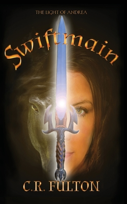 Swiftmain Cover Image